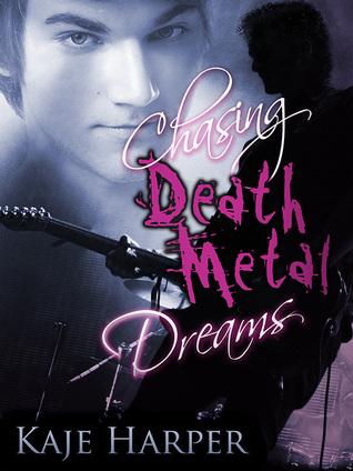 Cover-DeathMetalDreams