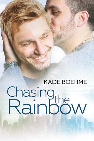ChasingTheRainbow-KBoehme