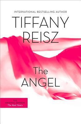 TheAngel2-Reisz