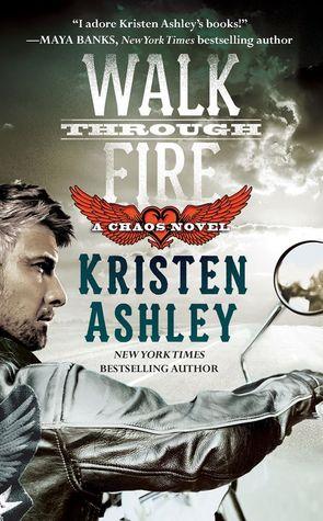 WalkThroughFire-KAshley
