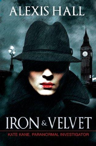 cover-iron_and_velvet
