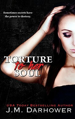 cover-torture-to-her-soul