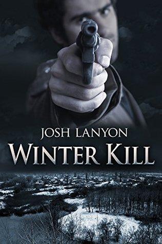 cover-winterkill-joshlanyon