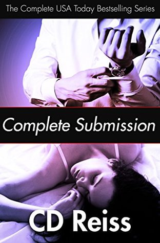 cover-cdreiss-completesubmission