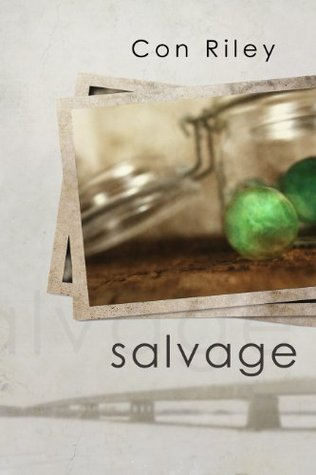 cover-conriley-salvage