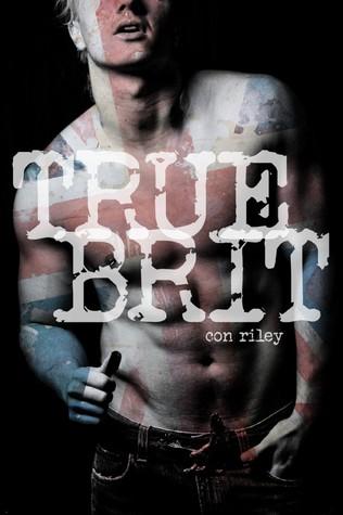 cover-conriley-truebrit