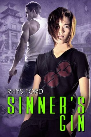 cover-rhysford-sinnersgin