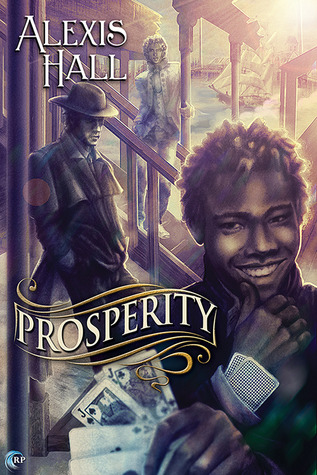 cover-alexishall-prosperity