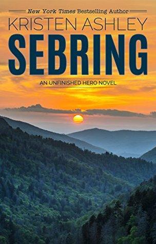 cover-kristenashley-sebring-unfinishedhero5