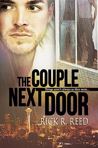 ?Review: The Couple Next Door, by Rick R. Reed
