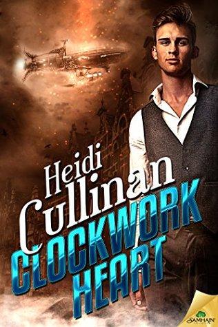 cover-heidicullinan-clockworkheart