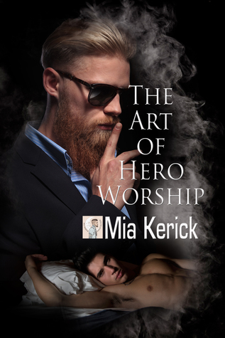 cover-miakerick-theartofheroworship