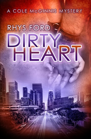 cover-rhysford-dirtyheart