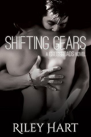 Review: Shifting Gears, by Riley Hart