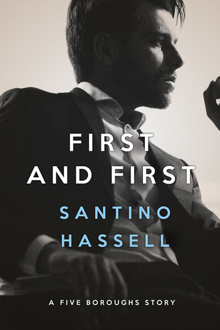 cover-santinohassell-firstandfirst
