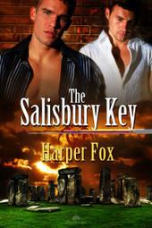 cover-harperfox-thesalisburykey