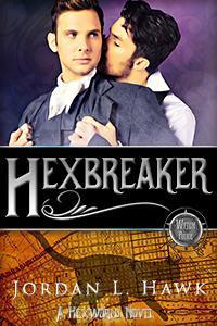 cover-hexbreaker-jordanlhawk