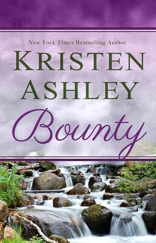 cover-kristenashley-bounty