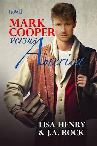 cover-lisahenryjarock-markcooperversusamerica