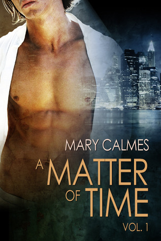 cover-marycalmes-amatteroftime-vol1