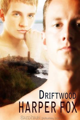 cover-harperfox-driftwood