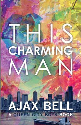cover-ajaxbell-thischarmingman
