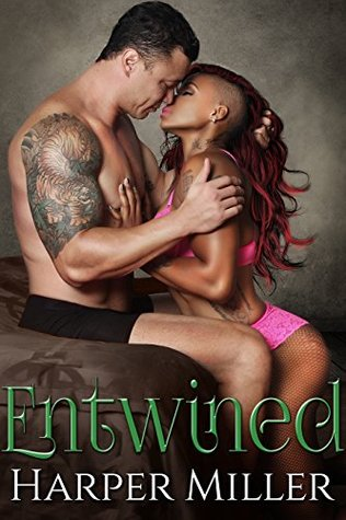 cover-harpermiller-entwined