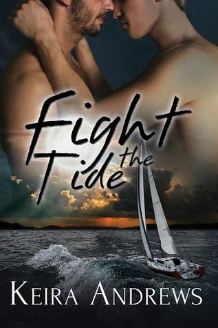cover-keiraandrews-fightthetide