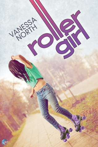 cover-vanessanorth-rollergirl