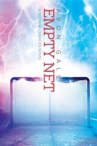 cover-avongale-emptynet