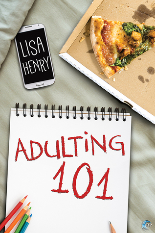 cover-lisahenry-adulting101