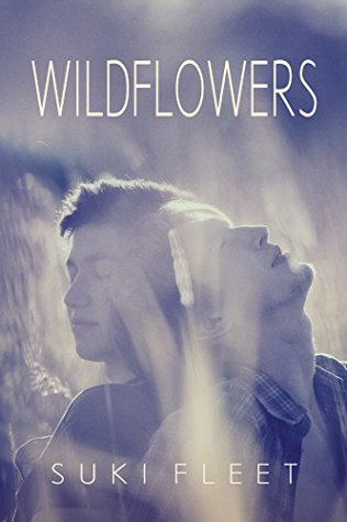 cover-sukifleet-wildflowers