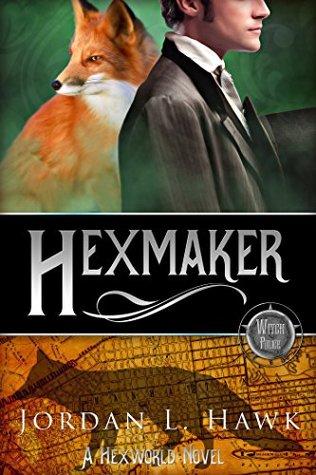 cover-jordanlhawk-hexmaker