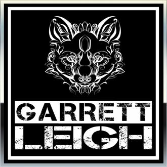 Copy of garrett-leigh-377.png