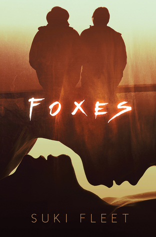 cover-sukifleet-foxes
