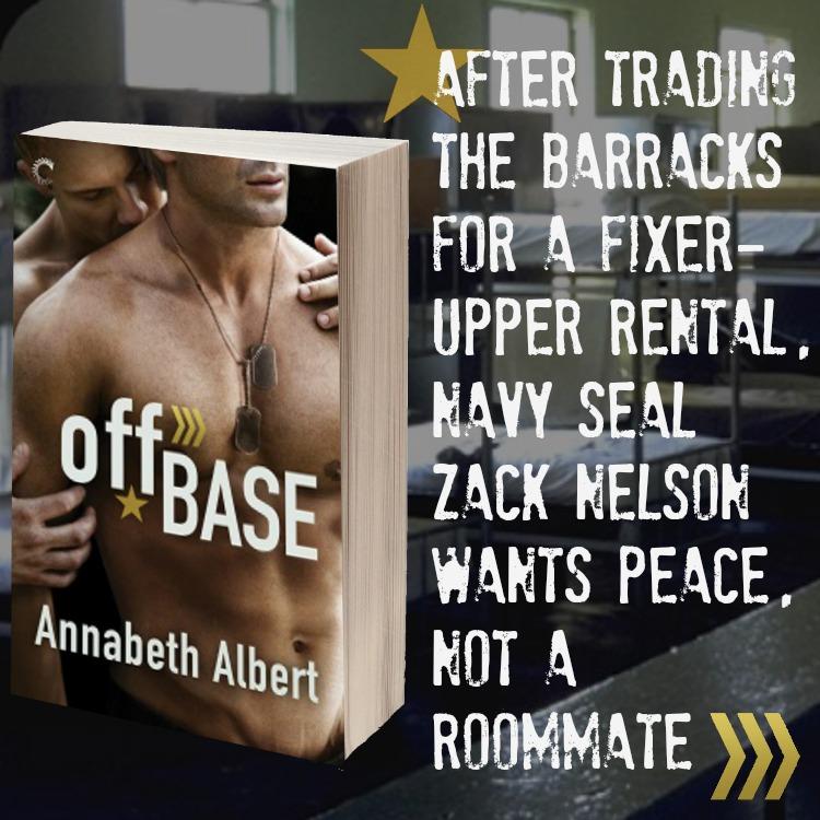 off-base-teaser-graphic-2