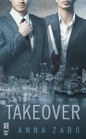 cover-annazabo-takeover