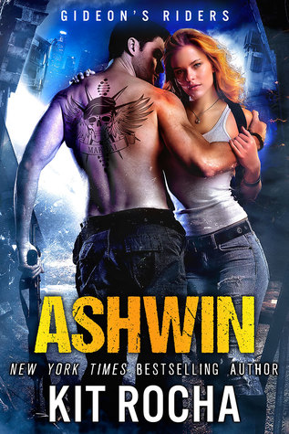 cover-kitrocha-ashwin