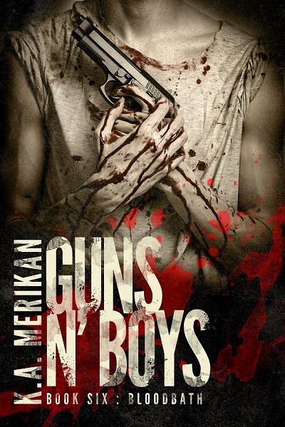 Guns N' Boys Cover.jpg