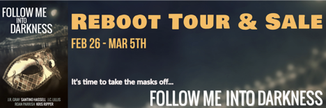 TourBanner.png